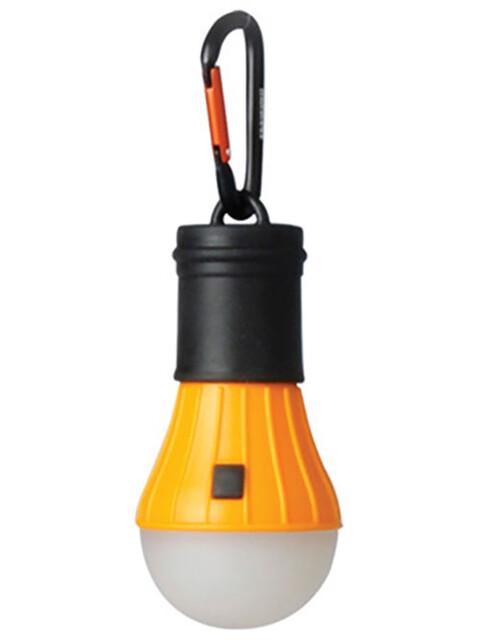 Acecamp Led Tent Lamp Bulb med Carabin